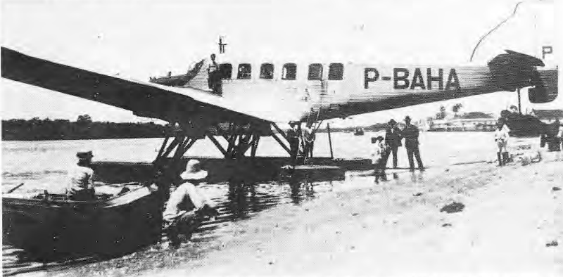 Junkers G-23/24